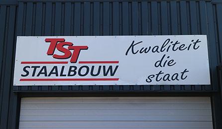 hal-TST-staalbouw_twente